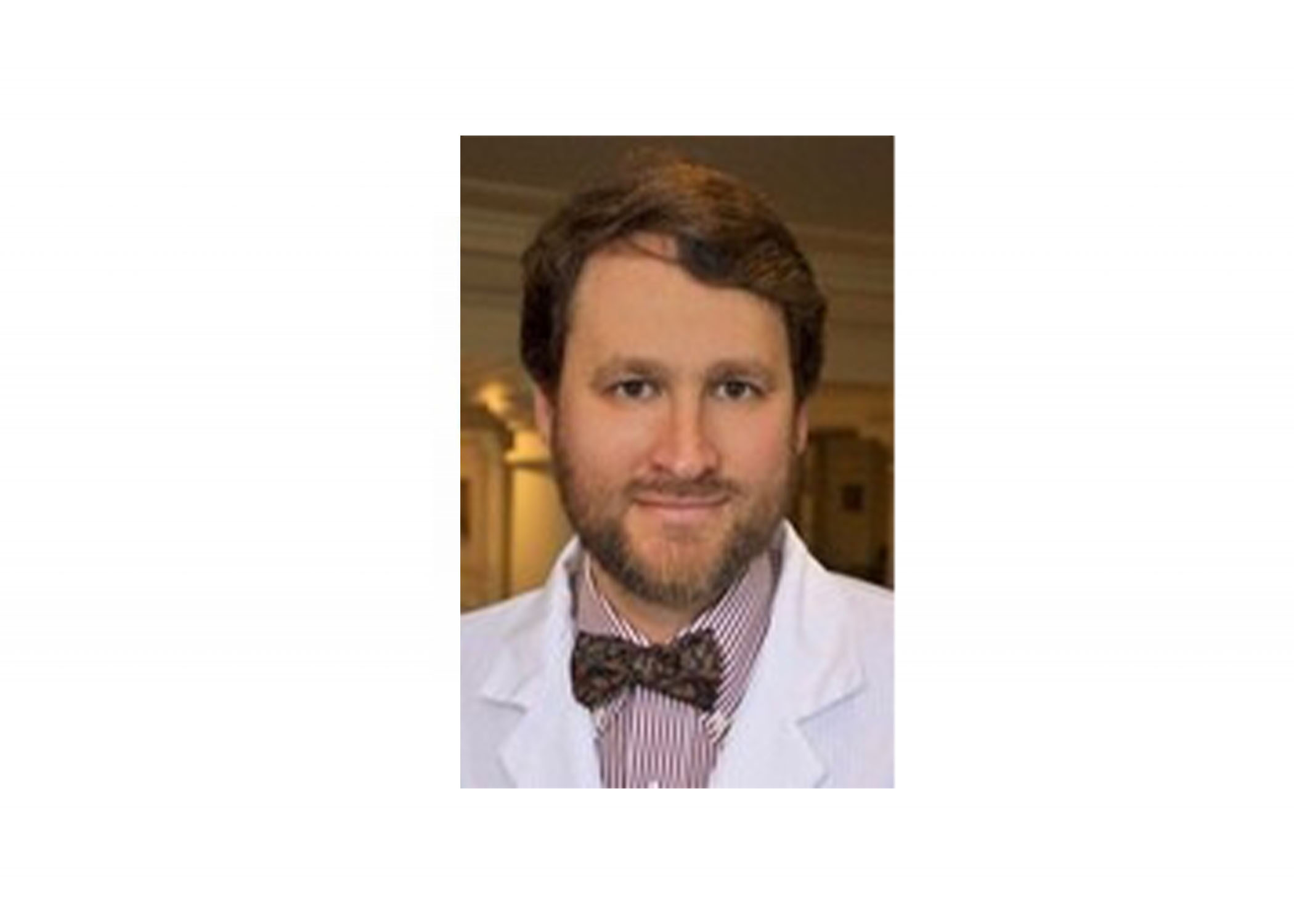 Christopher Severson, MD